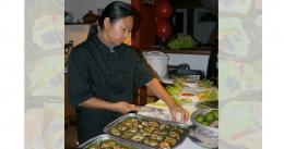 preparation-du-repas