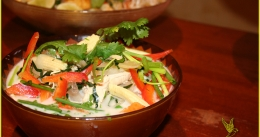 repas-thai-tom-kha-kai