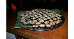 sushi-thai-crevettes-3