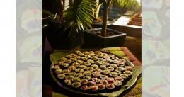 sushi-thai-crevettes-5